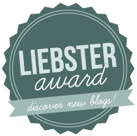 liebster211