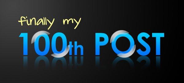 100_post
