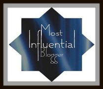 award-most-influential2