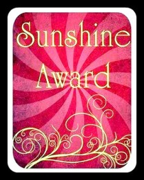 award-sunshine1