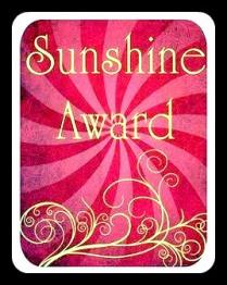 award-sunshine1